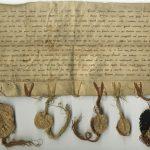 Žiemgalos sutartis p51